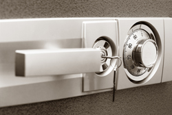 Commercial Princeton Junction Locksmith